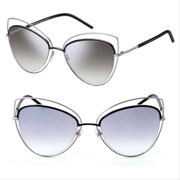 b1ee51206cb6 Marc Jacobs Accessories